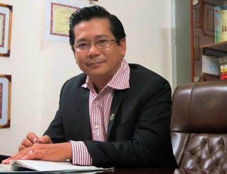 Vu dut cap quang AAG: Nha mang chap nhan boi thuong cuoc?