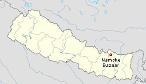 177namche-map-nepal-1667-1431415553.jpg
