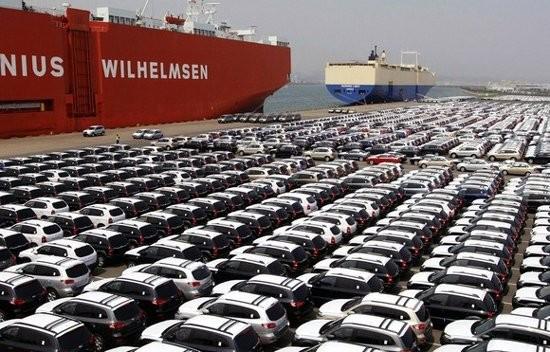 Ô tô, nhập khẩu, linh kiện, xe tải, lắp ráp, giảm giá, Hàn Quốc, Việt Nam, nhập-khẩu-nguyên-chiếc, Ấn-Độ, ô-tô, nhập-khẩu, linh-kiện, xe-tải, lắp-ráp, giảm-giá, Hàn-Quốc, Việt-Nam