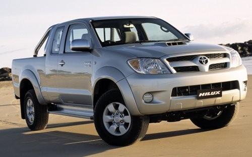 xe hơi, Nhật Bản, triệu hồi, thu hồi, lỗi kỹ thuật, mất an toàn, Toyota Việt Nam, siêu xe, dính lỗi, xe-hơi, Nhật-Bản, triệu-hồi, thu-hồi, lỗi-kỹ-thuật, mất-an-toàn, Toyota, Việt-Nam, siêu-xe, dính-lỗi,
