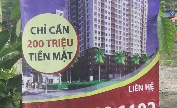 nhà đất, quảng cáo, rao vặt, bất động sản, quảng cáo dự án, mua bán dự án, chủ đầu tư, khu đô thị, nhà-đất, quảng-cáo, rao-vặt, bất-động-sản, quảng-cáo-,dự-án, mua-bán-dự-án, chủ-đầu-tư