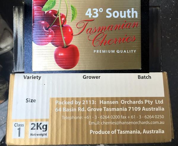 cherry, quả cherry, nhập khẩu, cherry Mỹ, cherry Úc, Trung Quốc, nứt toác, phai màu, ngộ độc, quả-cherry, nhập-khẩu, cherry-Mỹ, cherry-Úc, Trung-Quốc, nứt-toác, phai-màu, ngộ-độc