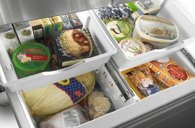 Thịt lợn, đồ đông lạnh, ngăn đá, cấp đông, tủ lạnh, Hà Nội, tủ cấp đông, chợ, an toàn thực phẩm, thịt-lợn, thịt-đông-lạnh, ngăn-đá, tủ-lạnh, Hà-Nội, tủ-cấp-đông, an-toàn-thực-phẩm