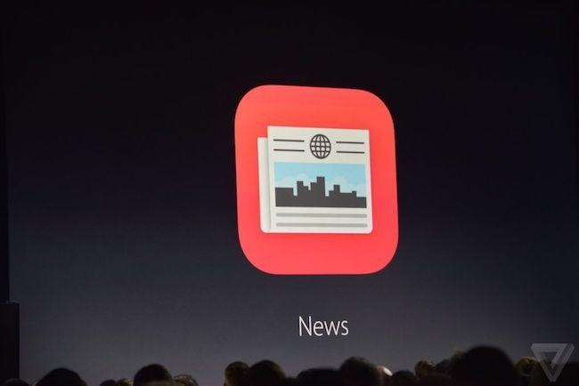 Apple lấn sân hàng loạt dịch vụ, ứng dụng - ảnh 7