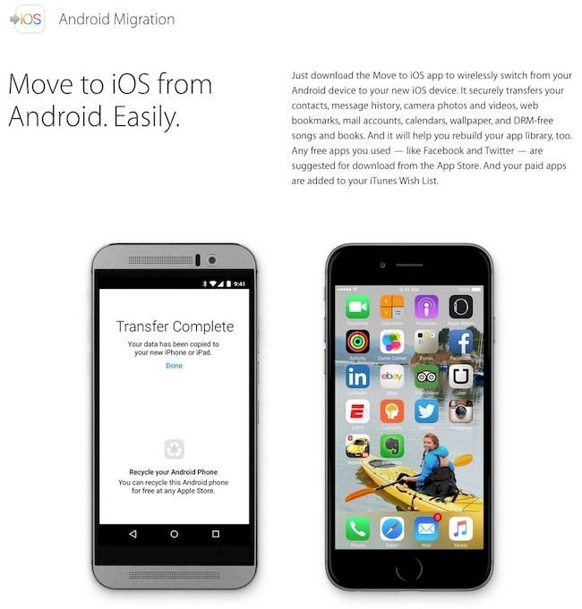 Apple lấn sân hàng loạt dịch vụ, ứng dụng - ảnh 5