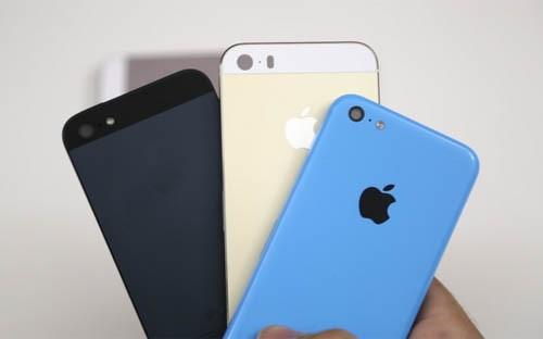 Apple và chiến dịch bình thường hóa iPhone tại Việt Nam