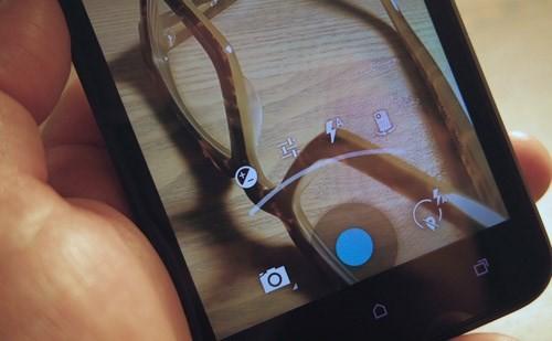 Mua smartphone cần tránh những chiêu 'lôi kéo' quảng cáo nào? - ảnh 5