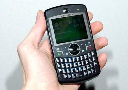 Motorola-Q-q9-hands-on-1-3759-1434708061
