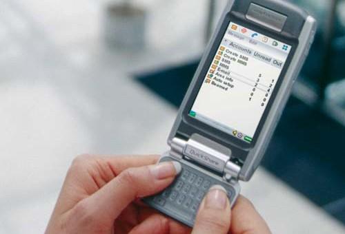 Sony-Ericsson-P910-7844-1434711624.jpg