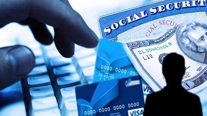 Các chuyên gia cảnh báo về việc thực hiện các thanh toán online trên những máy tính không an toàn hoặc máy tính công cộng.