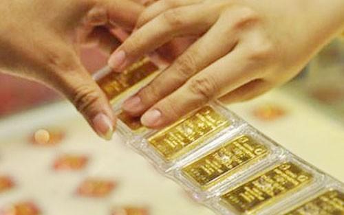 vàng, giá vàng, giá-vàng, vàng-trong-nước, vàng-quốc-tế, dự-báo, đầu-năm-2013, vàng-SJC, vàng-DOJI, Phú-Quý, Bảo-Tín-Minh-Châu, giao-dịch, Cục-dự-trữ-liên-bang-Mỹ, Fed, Trung-Quốc, Ấn-Độ, kitco, Trung-Đông, kênh-đầu-tư, Hà-Nội, Sài-Gòn