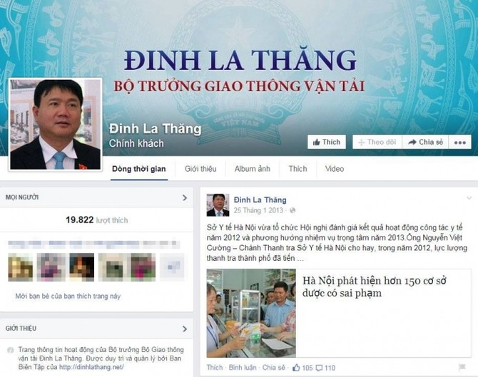dinh-la-thang-1359