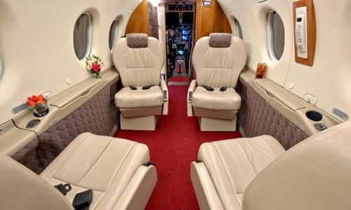 Pilatus-PC-12-9891-1435918914.jpg
