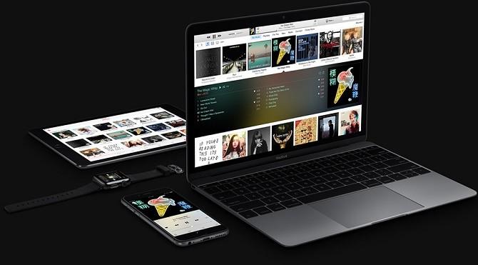 Với chính sách 'ăn' 30% doanh thu từ tất cả các dịch vụ cạnh tranh được cung cấp qua iOS App Store, Apple đang khiến cho các đối thủ phải chấp nhận mức lợi nhuận gần như là 0%.