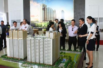 CBRE, Tiền chênh, căn hộ chung cư, thổi giá nhà đất, căn hộ, chủ đầu tư, dự án, sàn bất động sản, môi giới nhà đất, Tiền-chênh, căn-hộ-chung-cư, thổi-giá-nhà-đất, căn-hộ, chủ-đầu-tư, dự-án, sàn-bất-động-sản, môi-giới-nhà-đất,