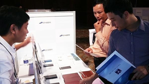 Samsung, công nghiệp hỗ trợ, tìm kiếm, bao bì, nội địa hóa, vệ tinh, nhà cung cấp, vốn đầu tư, FDI, Hàn Quốc, Bộ Công Thương công-nghiệp-hỗ-trợ, tìm-kiếm, bao-bì, nội-địa-hóa, vệ-tinh, nhà-cung-cấp, vốn-đầu-tư, Hàn-Quốc, Bộ-Công-Thương