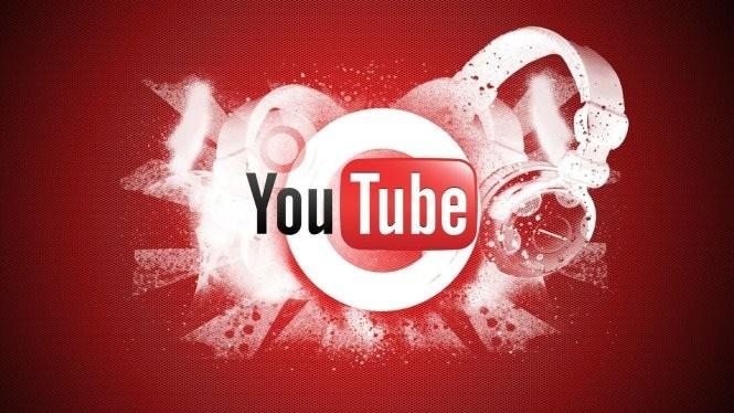 YouTube đến hồi sung sức - Ảnh minh họa: wsem.com