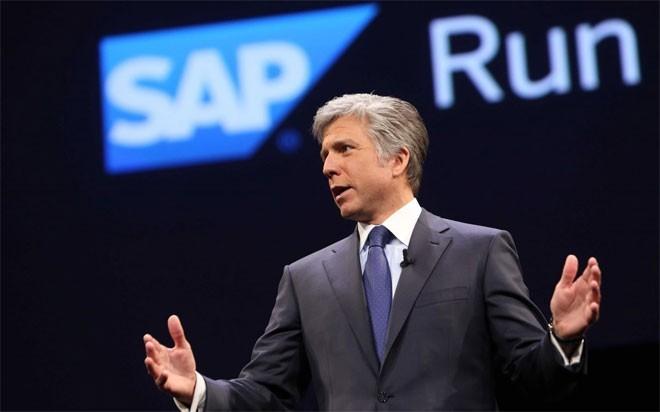 <b>2. Cisco Systems</b></div><div>Tổng thu nhập bình quân hàng năm: 211.000 USD</div><div>Lương bình quân: 93.000 USD</div><div>Hoa hồng bình quân: 100.000 USD