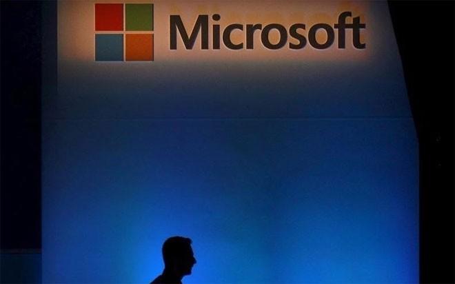 <b>6. Microsoft</div><div></b></div><div>Tổng thu nhập bình quân hàng năm: 191.000 USD</div><div>Lương bình quân: 118.000 USD</div><div>Hoa hồng bình quân: 50.000 USD