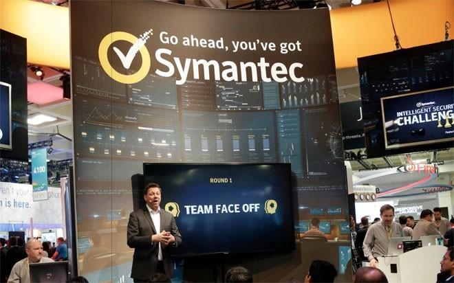 <b>5. Symantec</b></div><div>Tổng thu nhập bình quân hàng năm: 197.500 USD</div><div>Lương bình quân: 102.500 USD</div><div>Hoa hồng bình quân: 76.250 USD