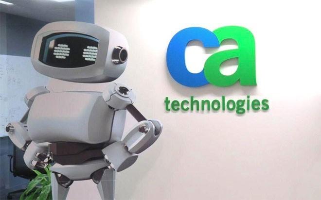 <b>3. CA Technologies</b></div><div>Tổng thu nhập bình quân hàng năm: 210.000 USD</div><div>Lương bình quân: 110.000 USD</div><div>Hoa hồng bình quân: 100.000 USD
