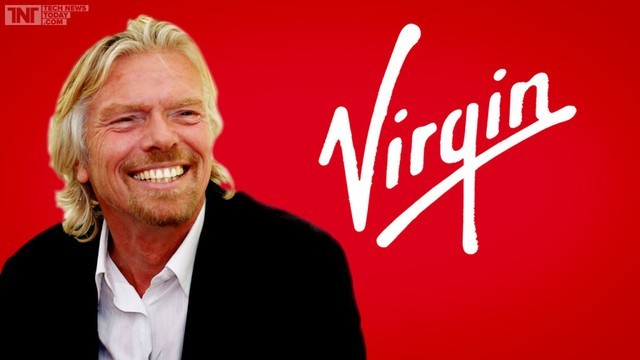 virgin-group-could-lineup-against-tesla-motors-inc-says-richard-branson