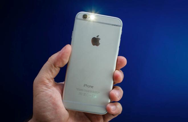 11 thủ thuật không phải ai cũng biết trên iPhone