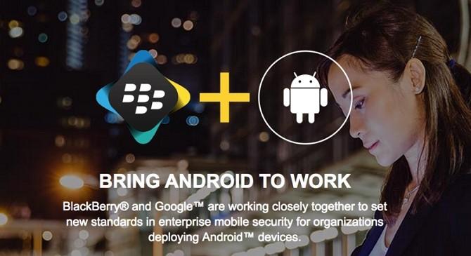 Trong một cuộc phỏng vấn với Bloomberg, CEO John Chen cho biết BlackBerry sẽ phải từ bỏ sản xuất smartphone nếu như nỗ lực hồi sinh hiện tại không thành công
