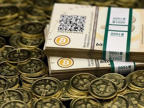 San giao dich cua ong trum bitcoin vua bi bat khung the nao-Hinh-3