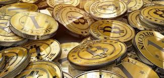San giao dich cua ong trum bitcoin vua bi bat khung the nao-Hinh-6