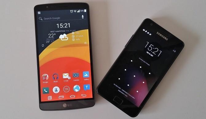 Thời đại của những chiếc Android chậm, giật đã kết thúc: ngày nay, ngay cả những chiếc smartphone giá rẻ cũng có hiệu năng vừa đủ cho các tác vụ hàng ngày cũng như những tựa game nhẹ ký. Hãy cùng nhìn lại 5 năm tiến hóa của smartphone.