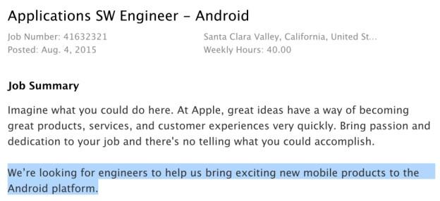 (cho phép chuyển đổi từ Android lên iPhone dễ dàng)