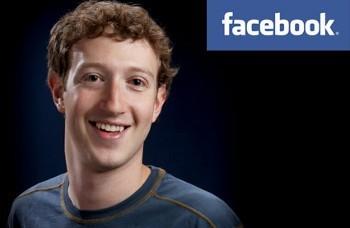Mark Zuckerberg đang điều hành Facebook đúng hướng.