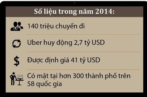 Nguồn: younetmedia