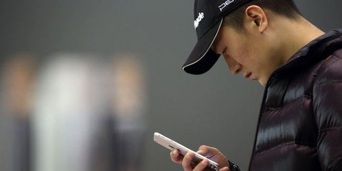 Đồng nhân dân tệ giảm giá, Apple gặp khó, Xiaomi và Huawei rộng đường