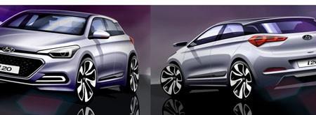 ô tô, xe nhỏ, giá rẻ, sản xuất, lắp ráp, nhập khẩu, đầu tư, doanh số, sản lượng, thiết kế, công nghệ, hiện đại, DN. ô-tô, xe-nhỏ, giá-rẻ, sản-xuất, lắp-ráp, nhập-khẩu, đầu-tư, doanh-số, sản-lượng, thiết-kế, công- nghệ, hiện-đại.