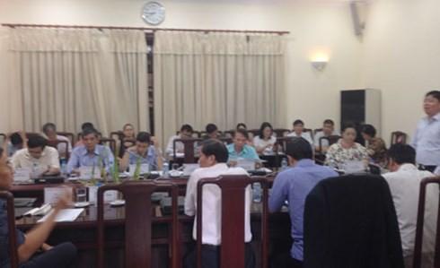 tang luong toi thieu 2016: kien quyet bao ve muc tang 17% hinh 1
