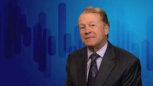 Cựu CEO của Cisco lại coi việc rèn luyện thể thao chính là cách giúp ông ăn ngon miệng hơn.