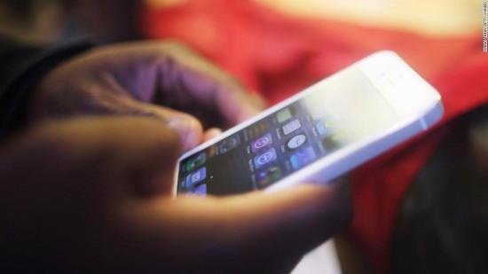 Những điểm mong chờ ở iPhone thế hệ tiếp theo