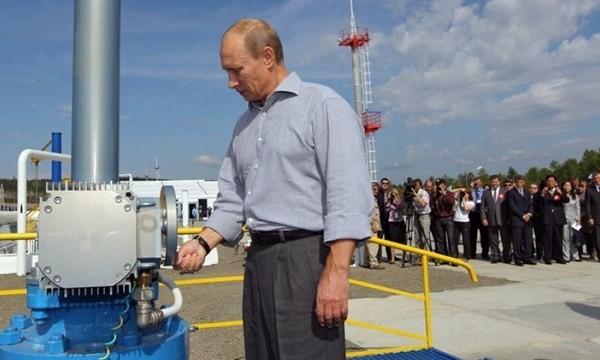 dầu khí, khí đốt, giá dầu, dầu-khí, giá-dầu, cú-sốc-dầu-khí, Mỹ, Putin, Nga, châu-Âu, kinh-tế, 2015, Obama, OPEC, fracking, dự-báo, , xuất-khẩu, cuộc-chiến, khí-đốt, EU, Hy-Lạp, Ukraine, Myanmar, Trung-Đông, Obama, Washington, trừng-phạt, Thổ-Nhĩ-Kỳ