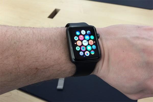 iPhone 6s, Apple, sự kiện 9/9, Siri
