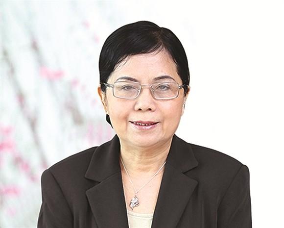 Ai se ke vi ba Mai Kieu Lien?