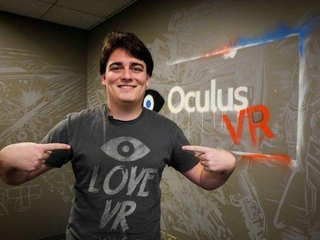 Cậu thanh niên 21 tuổi này đã sở hữu tới 500 triệu USD sau khi khởi động startup được 2 năm.