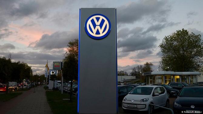 Tinhte-scandal-VW-2.