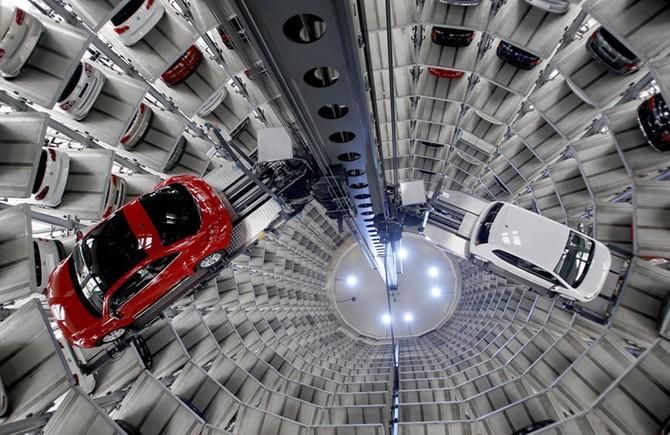 Tinhte-scandal-VW-4.