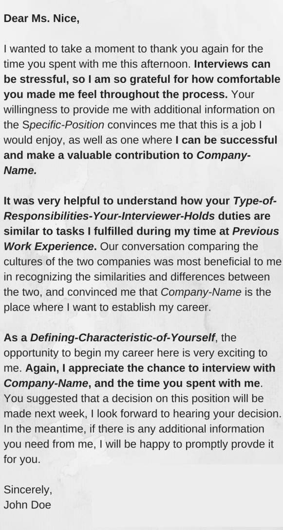 Send-This-Post-Interview-thank-you-letter-1.png