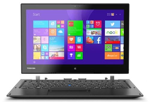Laptop lai nào tốt nhất cho bạn? 3
