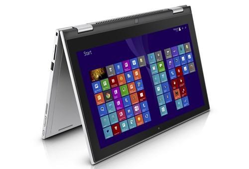 Laptop lai nào tốt nhất cho bạn? 4