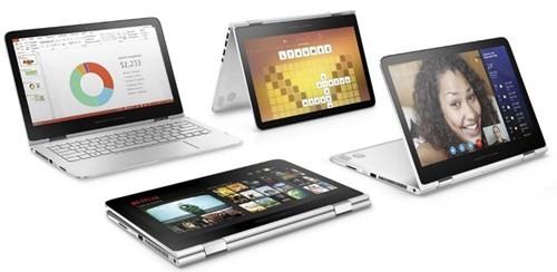 Laptop lai nào tốt nhất cho bạn? 5