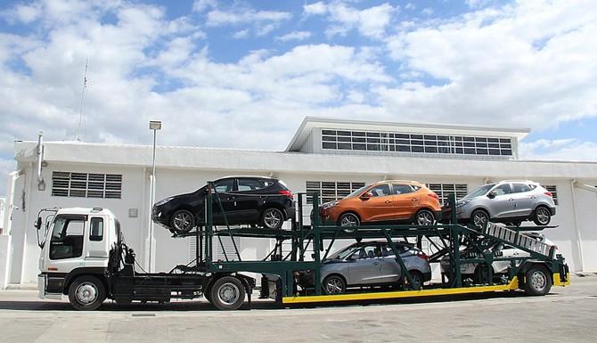 Hyundai, dòng xe giá rẻ, xe hàn quốc, Vision G Coupe, triển lãm xe Frankfurt, doanh-thu, lợi-nhuận-toàn-cầu, xe-ô-tô, xe-SUV, kinh-tế-ảm-đạm, khủng-hoảng, thị trường xe, triệu-hồi